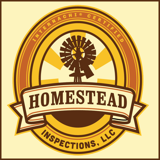 Homestead Inspections, LLC