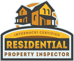Residential Property Inspector